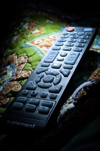 170616-remote-tv.jpg