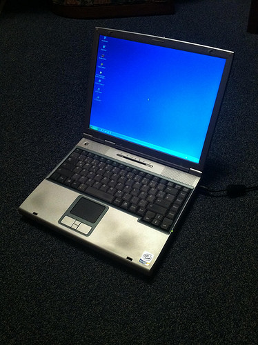 140527_Laptop_2