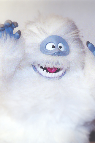 abominable (iPhone)