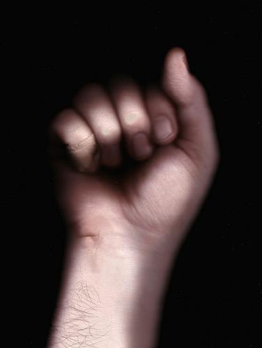 fist-salute1