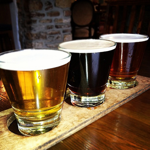 Beers n Ales